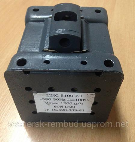 МИС 5200 магнит, фото 2