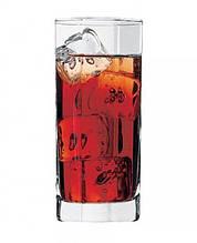 Высокий стакан Pasabahce Kosem, 380 мл (h=150мм,d=72х68мм), 6 шт. 42082