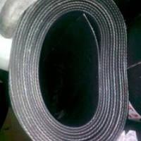 Техпластина резинотканевая 2-5мм