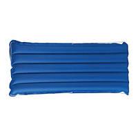 Пляжный надувной матрас Intex, 59196 (152*74 см)