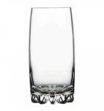 Высокий стакан Pasabahce Sultana, 375 мл (h=145мм,d=63мм) (6*8) BG, 6 шт. 42812, фото 2