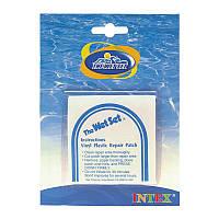 Рем-комплект Intex, 59631 (заплата 49 кв см)