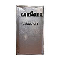 Кофе молотый Lavazza Crema Gusto Forte 250гр (сталь)