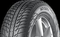 Зимние шины Nokian WR SUV 3 225/70 R16 107H