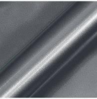 Пленка под металл Avery Brushed Titanium, фото 1