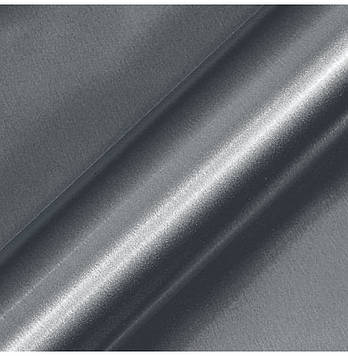 Пленка под металл Avery Brushed Titanium