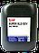 Моторное масло Teboil Super XLD EEV 10W-40 (20 л.)/синтетика для дизелей