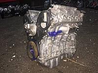 Двигатель БУ Акура мдх 3.7 J37A1 Купить Двигатель Acura mdx 3,7