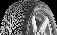 Зимние шины Nokian HAKKAPELIITTA R2 235/55 R17 103R XL