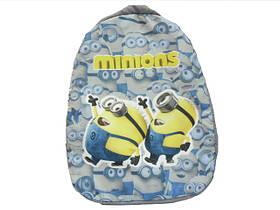 Сумки, рюкзачки для малышей