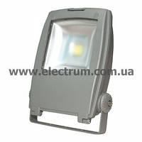 Светильник светодиодный Stream-50 6500K - 4000Lm B-LF-0988