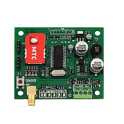 Коммуникатор GSM Артон БСКМ-1