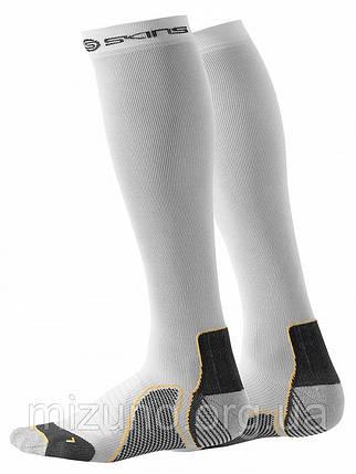 Компрессионные носки SKINS B59005933, фото 2