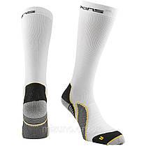Компрессионные носки SKINS B59005933, фото 3