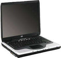 "HP Compaq nx9000 15""+Pentium /512Mb/40Gb/Radeon 340M дешевле нет"