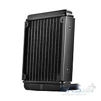 Система охлаждения Deepcool MAELSTROM 120K