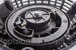 Стартер для бензинового двигателя 165F, фото 2