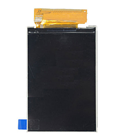 Оригинальный LCD дисплей для Lenovo A208t