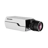 Корпусная IP-камера Hikvision DS-2CD4065F-A