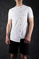 Мужская футболка Dark Side 🔥 (Дарк Сайд) + Комплект