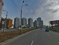 Безлимитный Интернет Днепровская набережная 100 Мбит/сек Киев Дарницкий район, фото 1