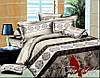 Комплект постельного белья BL9867