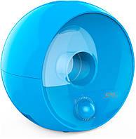 Увлажнитель воздуха Cooper&Hunter СH-700-3 (PB) (Palouse Blue)