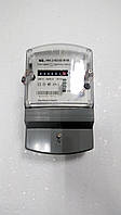 Электросчетчик НИК 2102-02. М1В
