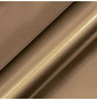Плёнка под металл Avery Brushed Bronze