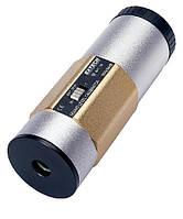 Калибратор уровня звука Extech 407744