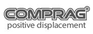 АИРГРУПП - официальный дилер компании Comprag Group (Германия) в Украине
