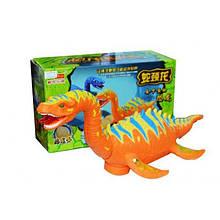 Динозавр 6655