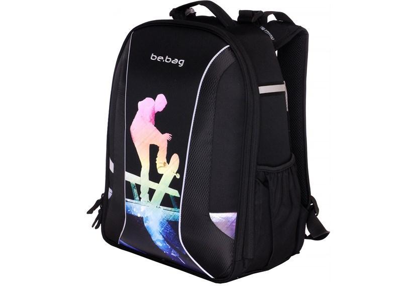Школьный рюкзак herlitz интернет-магазин рюкзак водонепроницаемый 30 литров pro-sports waterproof backpack