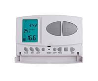 Комнатный термостат C7 KG Elektronik