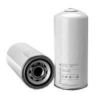 Фильтр масляный (H300W02 / LF3737) (Donaldson)