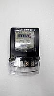 Электросчетчик СЕА 101-02