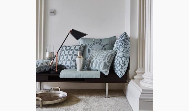 Deco by Prestigious Textiles 2017 Art Deco