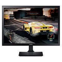 Монитор Samsung S24D330H (LS24D330HSX/EN)
