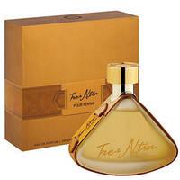 Женская парфюмерная вода Tres Altin 100ml. Armaf (Sterling Parfum)