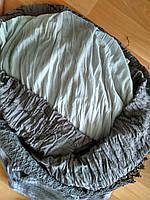 Юбка женская размер 48-52