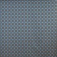 Ткань для штор Daphne Deco Prestigious Textiles, фото 1