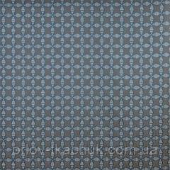 Ткань для штор Daphne Deco Prestigious Textiles