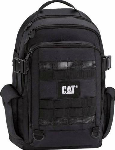 535f82ab478c Рюкзаки для ноутбуков, планшетов | Обзор, низкие цены