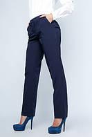 Брюки женские классика 006 (4 цвета), летние женские брюки, фото 1