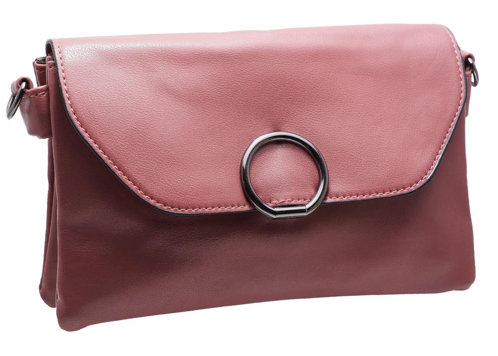 Сумка женская 850 pink