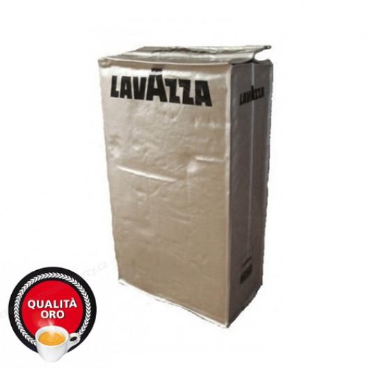 Кофе молотый Lavazza il Mattino 250гр (сталь)