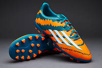 Бутсы Adidas Messi 10.3 AG B26900  (Оригинал)