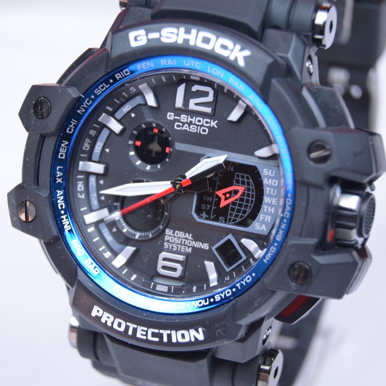 Часы наручные типа g shock купить наручные часы ролекс копия