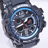 Часы наручные Casio G-SHOCK GW-A1100 копия