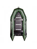 Надувная лодка BARK BT-360S , фото 1